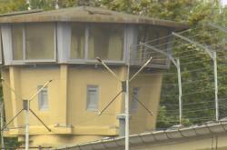 Věznice Hohenschönahusen