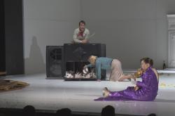 Stivínová se vrací do Národního divadla