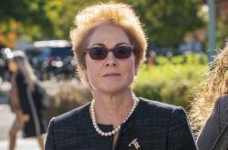 Marie Yovanovitchová