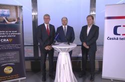 Brífink k DVB-T2