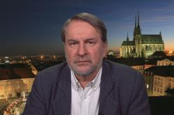 Aleš Špidla