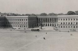 Saský palác ve Varšavě