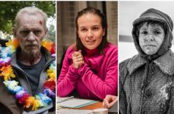 Nominace na Ceny české filmové kritiky za rok 2019