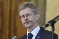 Miloš Vystrčil (ODS)