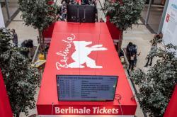 70. festival Berlinale