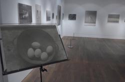 Výstava fotografií Jana Svobody