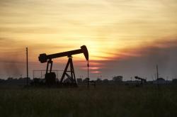 Ropa v USA