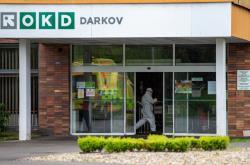 V souvislosti s Dolem Darkov roste počet případů nákazy