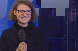 Markéta Hausnerová