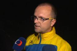 Martin Netolický