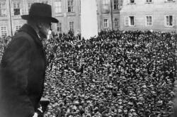 Tomáš Garrigue Masaryk