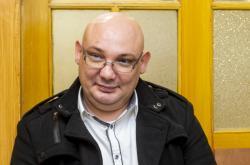 Vítězslav Kroupa