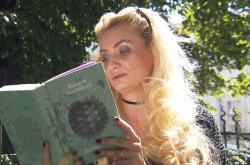 Zuzana Dostálová