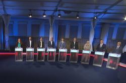 debata zlín 2