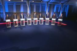 debata jihomor1