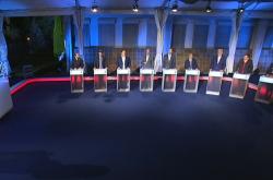 debata jihomor2