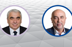 Senátní duel – volební obvod Česká Lípa