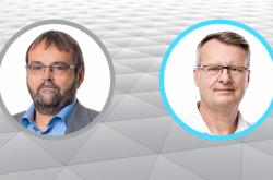 Senátní duel – volební obvod Kolín