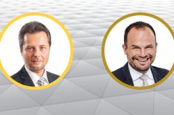 Senátní duel – volební obvod Žďár nad Sázavou