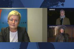 UK: Čeští lékaři v zahraničí