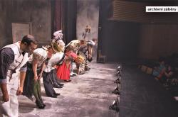 Brno snižuje výdaje na kulturu