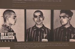 Nová expozice v Památníku romského holocaustu v Hodoníně u Kunštátu