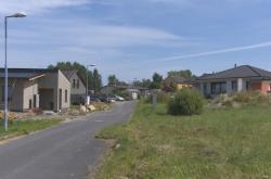 Obec Hory na Karlovarsku