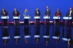 Debata3