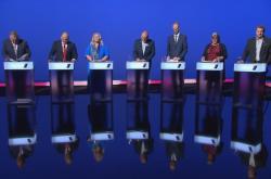 Debata4