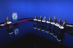 Debata7