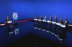 Debata9