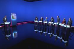 Debata11