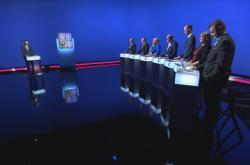 Debata14