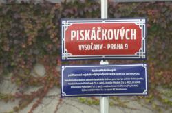 Nová pražská ulice