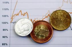 Česká ekonomika roste