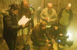 Filmaři