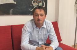 Tomáš Vrba