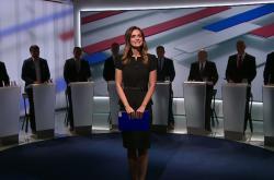 Předvolební debata: Průmysl a obchod