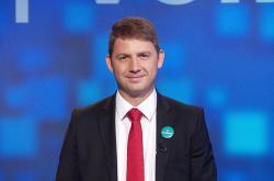Petr Mach