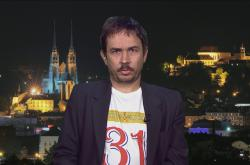 Jiří Šoltys (Národ sobě)