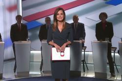 Předvolební debata 16. října