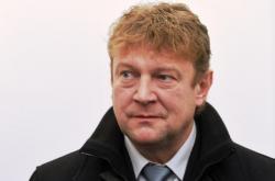 Jiří Komárek