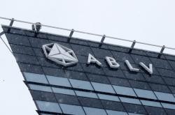 ABLV Bank