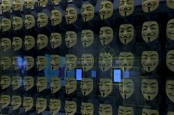 Muzeum špionáže