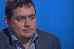 Petr Dolínek (ČSSD)