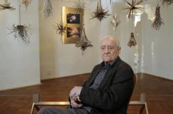 René Roubíček
