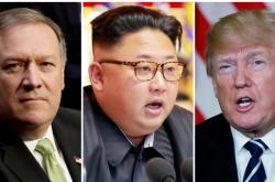 Osud americko-severokorejského summitu je nejistý