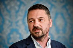 Zdeněk Holý