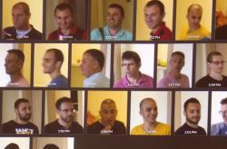 Chytré kamery rozpoznají i obličej