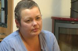 Monika Buksová